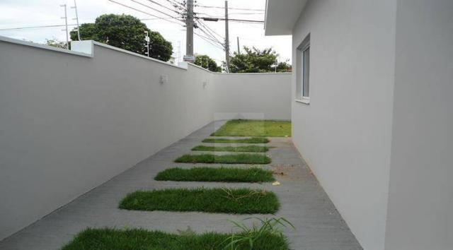 Casa com 2 dormitórios à venda, 120 m² - Vila Furlan - Indaiatuba/SP - Foto 16