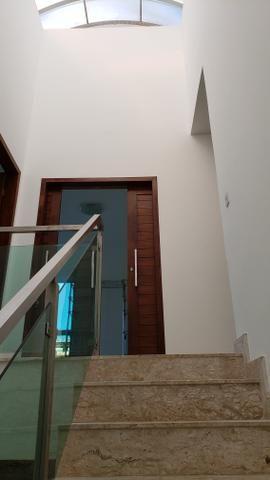 Casa Duplex a venda no Green Club 2 por R$ 550.000,00 - Foto 13