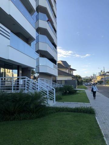 Apartamento Prox ao Colegio Michel