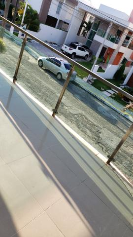 Casa Duplex a venda no Green Club 2 por R$ 550.000,00 - Foto 16