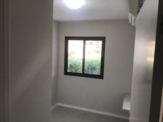 Alugo - Apartamento no Recreio (Garden) - Foto 11