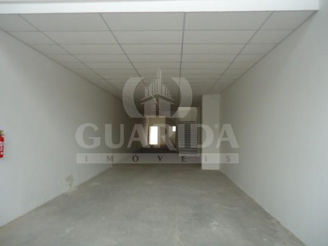 Loja comercial para alugar em Passo da areia, Porto alegre cod:14326 - Foto 4