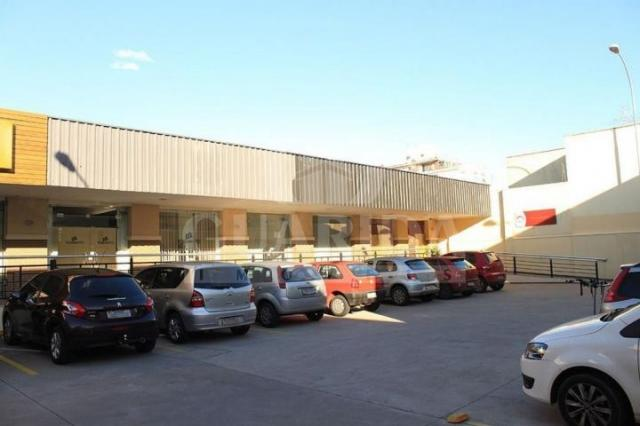 Loja comercial para alugar em Cristal, Porto alegre cod:18456 - Foto 4
