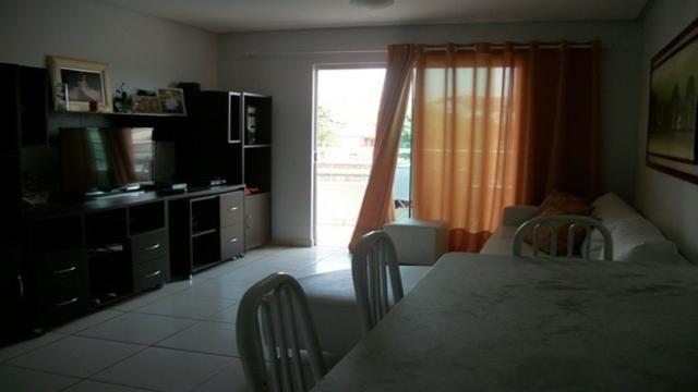 Cód. 3608 - Apartamento na Vila Góis - Foto 2