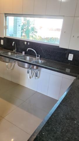 Casa Duplex a venda no Green Club 2 por R$ 550.000,00 - Foto 9