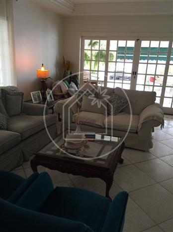 Casa de condomínio à venda com 3 dormitórios cod:822628 - Foto 11