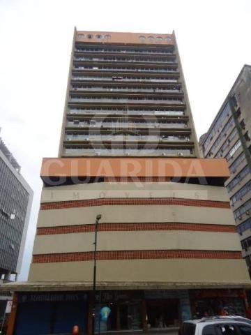 Garagem/vaga para alugar com 0,0 dormitórios em Centro, Porto alegre cod:30423