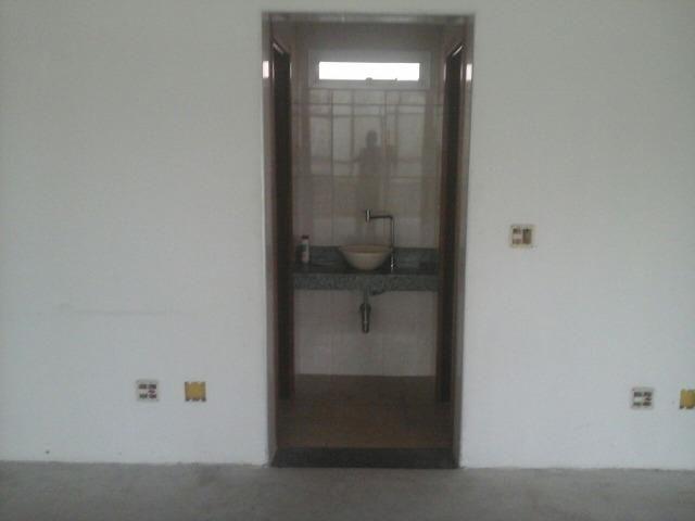 Aluga se Salão Vila Nogueira - Ideal para escritório, e outros - Foto 13