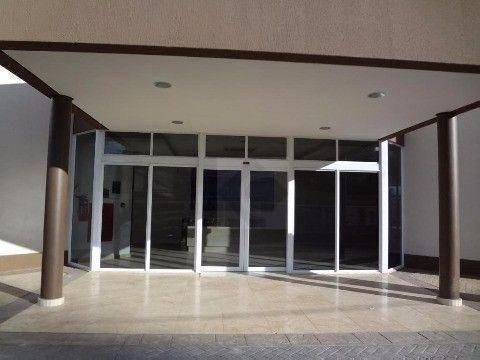 Sala comercial para venda e locação, Jardim Pompéia, Indaiatuba - SA0026. - Foto 6