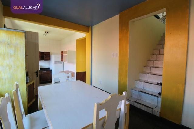 Casa com 2 quartos em Itapiruba - Foto 5