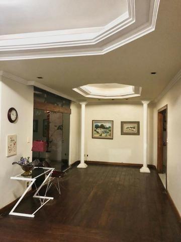 Apartamento 3/4 Castalia - Itabuna - Foto 8