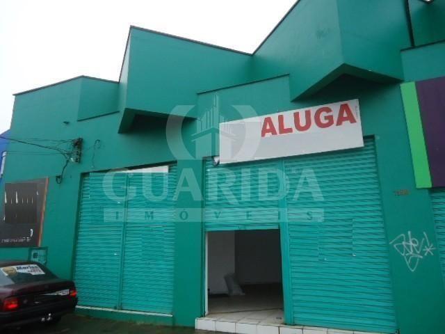 Loja comercial para alugar em Sarandi, Porto alegre cod:13910
