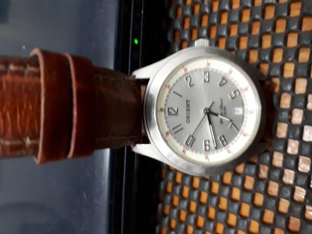 c07486620 Bijouterias, relógios e acessórios em São Paulo e região, SP   OLX