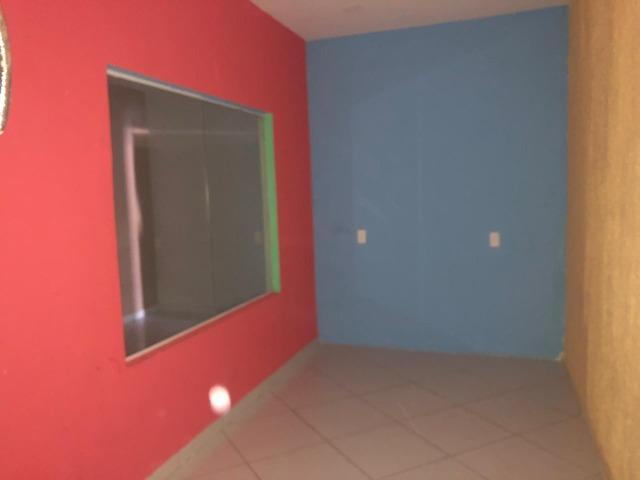 Aluga-se Excelente Ponto Comercial Próximo ao Centro, Mossoró-RN - Foto 9