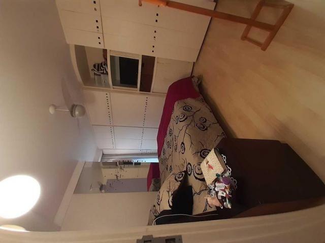 Apartamento à venda com 3 dormitórios em Morumbi, São paulo cod:54435 - Foto 4