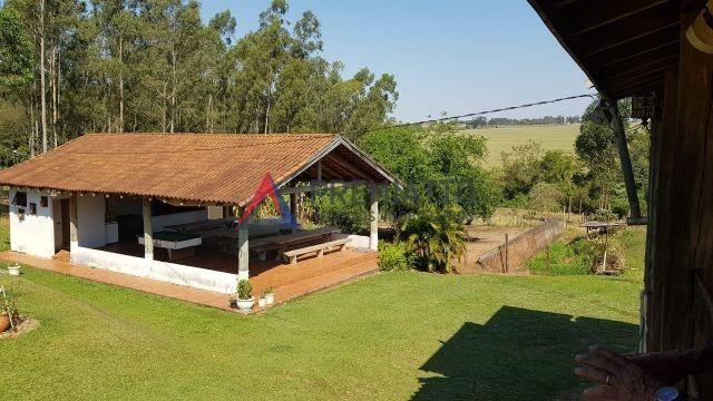 8042   Sítio à venda em NÃO INFORMADO, MANDAGUAÇU - Foto 5