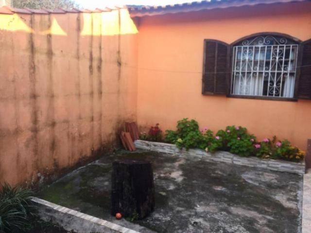 Casa à venda com 4 dormitórios em Assunção, São bernardo do campo cod:54727 - Foto 15