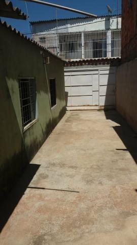 Imperdível casa na estância 5 R$79.999.00 - Foto 7