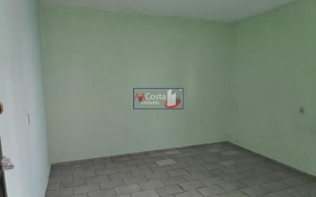 Casa para alugar com 2 dormitórios em Jardim brasilandia i, Franca cod:I07554 - Foto 8