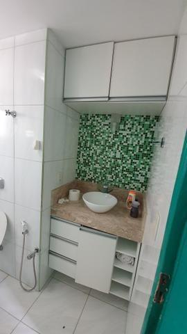 Apartamento 3 quartos ótima localizacao - Foto 4