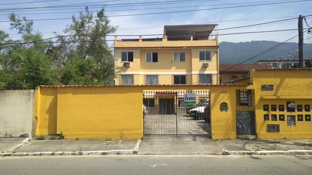 Imobiliária Nova Aliança!!!! Oportunidade Única Apartamento de 1 Quarto em Muriqui