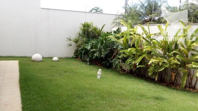 Casa à venda com 5 dormitórios em Colina verde leste, Londrina cod:07943.003 - Foto 3