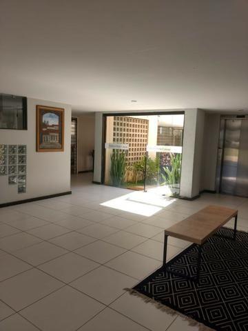 Apartamento em Jardim - Foto 9