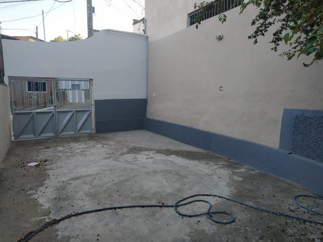 (R$133.000) Oportunidade - Casa Térreo c/ Quintal no Bairro Stª Helena - Foto 2