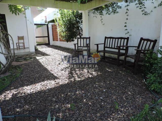 Casa à venda com 4 dormitórios em Zona nova, Tramandai cod:10305 - Foto 9