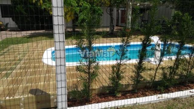 Casa à venda com 4 dormitórios em Zona nova, Tramandai cod:10305 - Foto 3