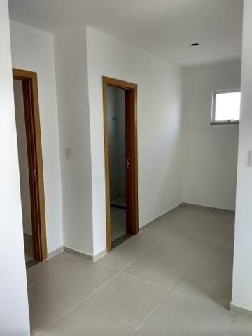 Casa em condomínio fechado com 4 suítes - Foto 18