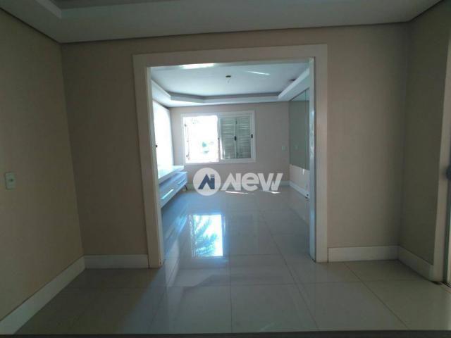 Casa com 3 dormitórios à venda, 155 m² por r$ 375.000 - scharlau - são leopoldo/rs - Foto 8