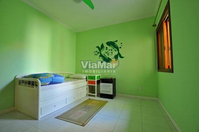 Casa à venda com 4 dormitórios em Centro, Tramandai cod:10880 - Foto 13