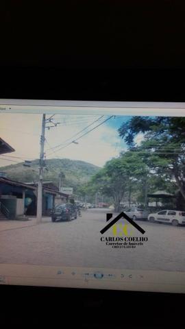 1f Área no Vale das Videiras em Petrópolis. - Foto 7