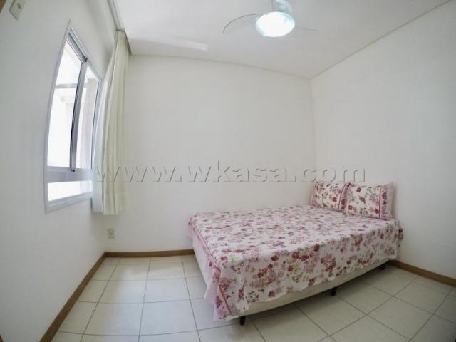 Lindo apartamento 3 quartos em morada de laranjeiras - Foto 11