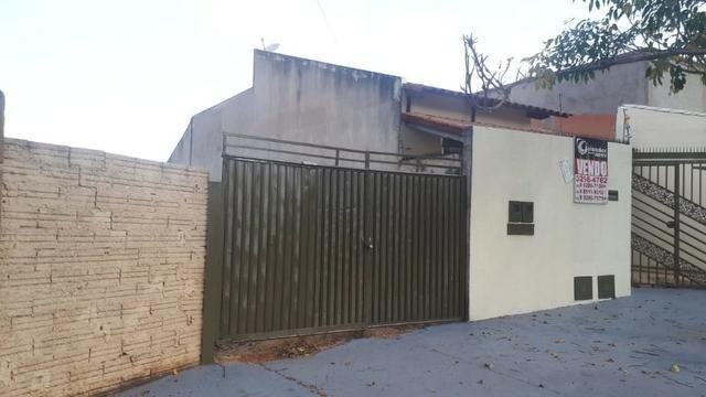 Casa 3 Qts Proximo a GO 060 - Foto 19