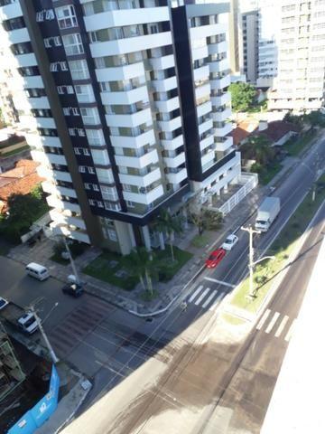 Apartamento novo, 2 dormitórios ( 1 suite ), vaga de garagem, 84 m² privativos - Foto 6