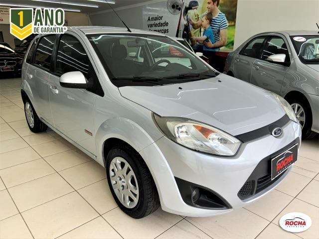 Ford Fiesta 1.6 Class Completo - Top! Garantia de 1 Ano* - Leia o Anuncio! - Foto 2