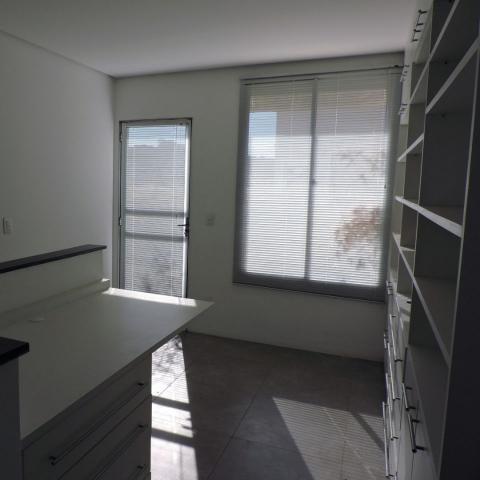 Apartamento Duplex, próximo ao Shopping. - Foto 8