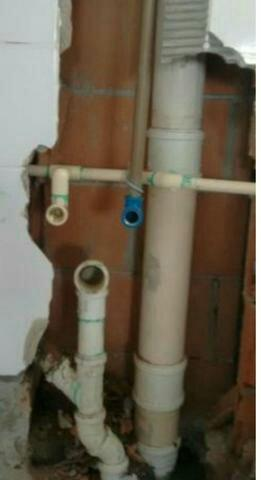 Encanador E Eletricista - Foto 2
