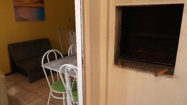 Apto para férias em Canasvieiras - Foto 13