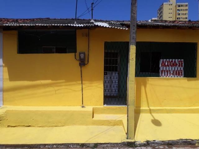 Casas com 3 quartos em Jardim São Paulo junto ao Condomínio Vila Jardim e Padaria La Roque