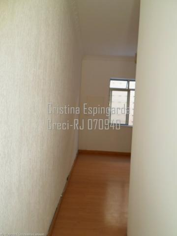 Apartamento para venda na Rua Galvani - Vila da Penha/RJ - Foto 7