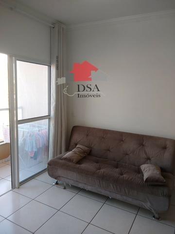 Apartamento Padrão a Venda em Hortolândia/SP AP0004 - Foto 7