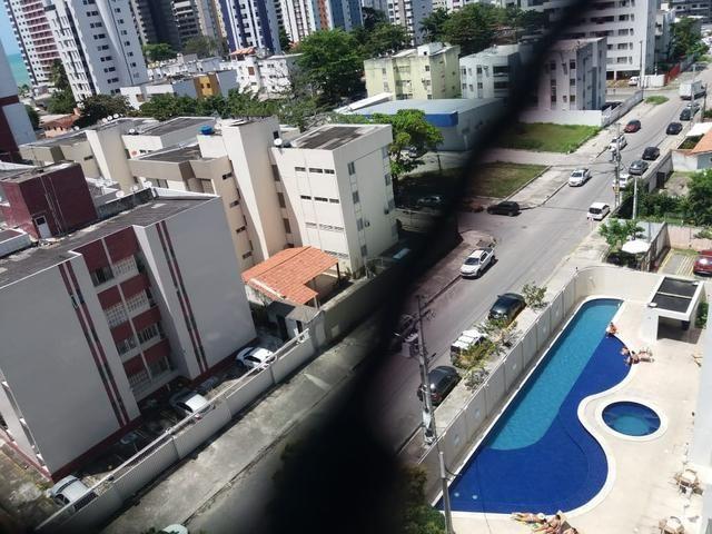 Apartamento 03 quartos 01 suíte 80m2 01 garagem nascente em Piedade - Foto 5