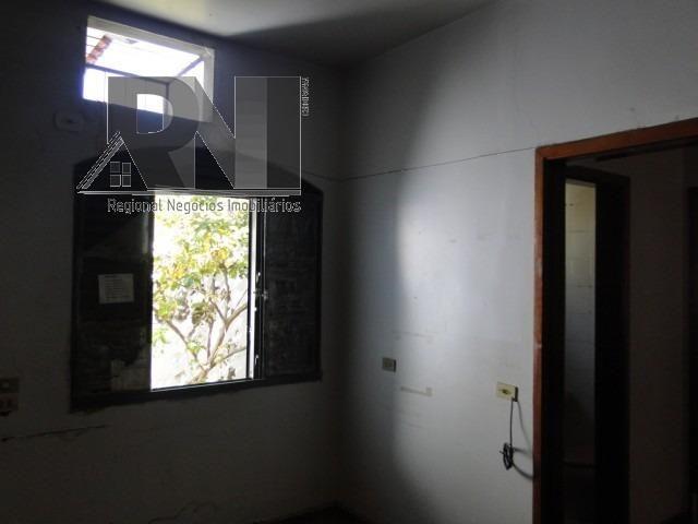 Vendo imóvel localizado no Centro de Barra do Garças-MT - Foto 6