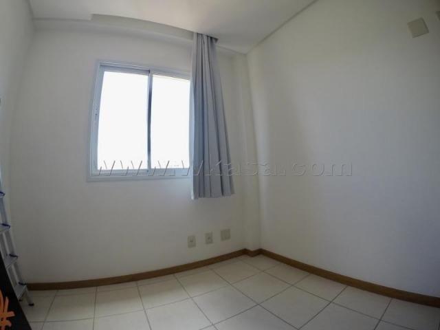 Lindo apartamento 3 quartos em morada de laranjeiras - Foto 9