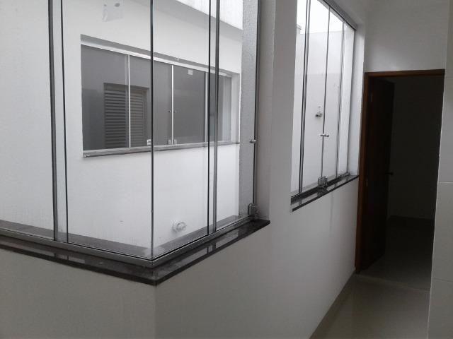 Prédio Comercial com Salão - Locação - Novíssimo/V. Formosa - 600m2 - Foto 19