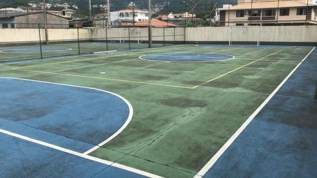 Apartamento a venda em São José, SC, 02 dormitórios - Foto 17