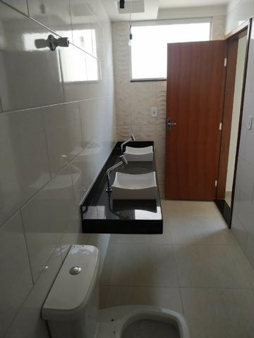 (R$330.000) Casa Nova c/ Garagem Grande - Bairro Morada do Vale - Foto 12